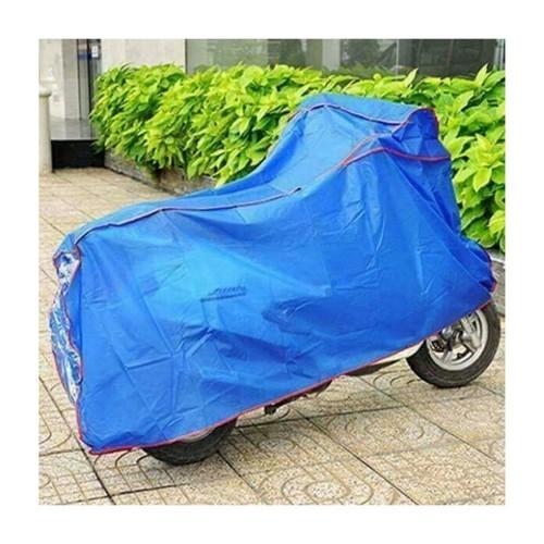 Bạt phủ xe máy chống tia UV chống thấm nước 0184a0184a - 11483926 , 17326687 , 15_17326687 , 58000 , Bat-phu-xe-may-chong-tia-UV-chong-tham-nuoc-0184a0184a-15_17326687 , sendo.vn , Bạt phủ xe máy chống tia UV chống thấm nước 0184a0184a