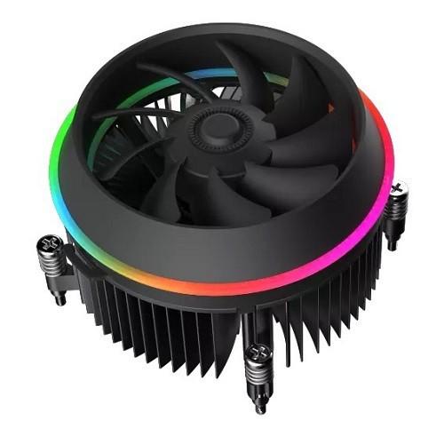 Tản Nhiệt CPU AIGO SHADOW Led RGB Tương thích Socket 1151,11501155,1156 - 4841109 , 17320674 , 15_17320674 , 355000 , Tan-Nhiet-CPU-AIGO-SHADOW-Led-RGB-Tuong-thich-Socket-1151115011551156-15_17320674 , sendo.vn , Tản Nhiệt CPU AIGO SHADOW Led RGB Tương thích Socket 1151,11501155,1156