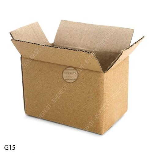 Combo 20 thùng carton G15-12x7x8 thùng giấy gói hàng - 11478645 , 17312696 , 15_17312696 , 42000 , Combo-20-thung-carton-G15-12x7x8-thung-giay-goi-hang-15_17312696 , sendo.vn , Combo 20 thùng carton G15-12x7x8 thùng giấy gói hàng