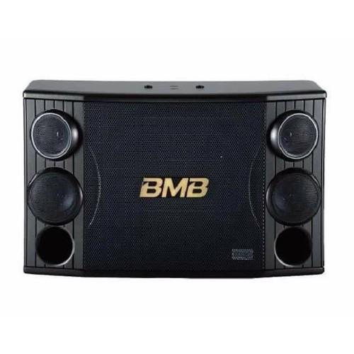 Những ưu điểm chính của loa karaoke BMB CSX 1000 - 11476413 , 17307827 , 15_17307827 , 2500000 , Nhung-uu-diem-chinh-cua-loa-karaoke-BMB-CSX-1000-15_17307827 , sendo.vn , Những ưu điểm chính của loa karaoke BMB CSX 1000