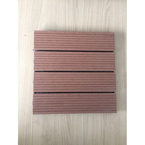 vỉ gỗ lót ban công - 11478471 , 17312465 , 15_17312465 , 80000000 , vi-go-lot-ban-cong-15_17312465 , sendo.vn , vỉ gỗ lót ban công
