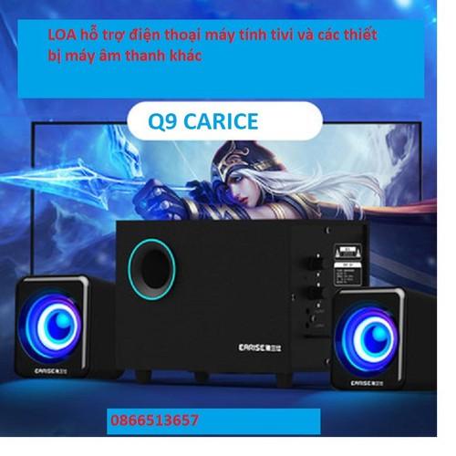 Loa điện thoại . Loa máy vi tính,và các thiết bị khác Carisc Bass hp02 - 8334329 , 17812521 , 15_17812521 , 600000 , Loa-dien-thoai-.-Loa-may-vi-tinhva-cac-thiet-bi-khac-Carisc-Bass-hp02-15_17812521 , sendo.vn , Loa điện thoại . Loa máy vi tính,và các thiết bị khác Carisc Bass hp02