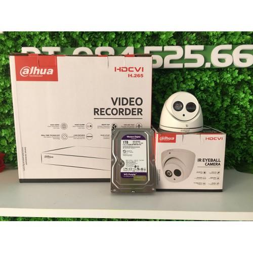 Trọn bộ Camera 4 mắt có mic | 1200EMP-A | Đầu ghi 4 kênh - 8331344 , 17811898 , 15_17811898 , 5900000 , Tron-bo-Camera-4-mat-co-mic-1200EMP-A-Dau-ghi-4-kenh-15_17811898 , sendo.vn , Trọn bộ Camera 4 mắt có mic | 1200EMP-A | Đầu ghi 4 kênh
