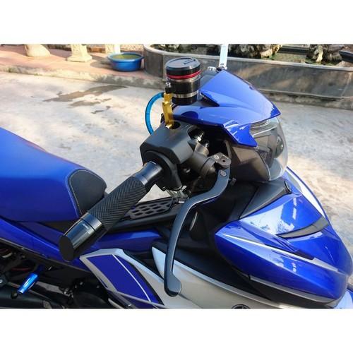 Combo Bình dầu AEM + pat gắn cho các loại xe đủ màu - 8330192 , 17811475 , 15_17811475 , 200000 , Combo-Binh-dau-AEM-pat-gan-cho-cac-loai-xe-du-mau-15_17811475 , sendo.vn , Combo Bình dầu AEM + pat gắn cho các loại xe đủ màu