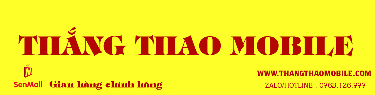 THẮNG THAO MOBILE