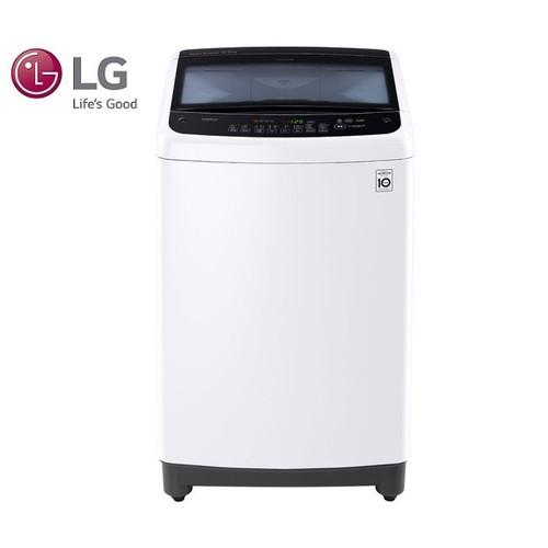 Máy giặt lồng đứng LG Smart Inverter 10.5kg T2350VS2W - 8309127 , 17804868 , 15_17804868 , 7189000 , May-giat-long-dung-LG-Smart-Inverter-10.5kg-T2350VS2W-15_17804868 , sendo.vn , Máy giặt lồng đứng LG Smart Inverter 10.5kg T2350VS2W