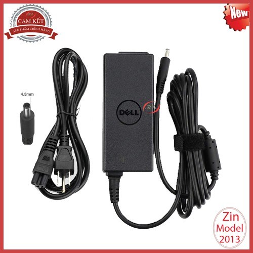 Sac laptop dell Inspiron 5575 A001EN