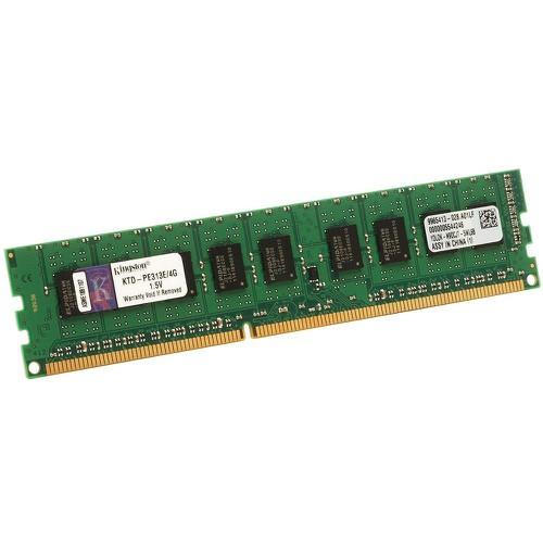 Ram 4G máy tính buss 1333 hàng tháo máy bảo hành 36T toàn quốc