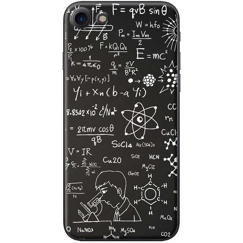Ốp lưng nhựa dẻo Apple iPhone 7 Bảng đen 1 - 4945781 , 17805747 , 15_17805747 , 99000 , Op-lung-nhua-deo-Apple-iPhone-7-Bang-den-1-15_17805747 , sendo.vn , Ốp lưng nhựa dẻo Apple iPhone 7 Bảng đen 1