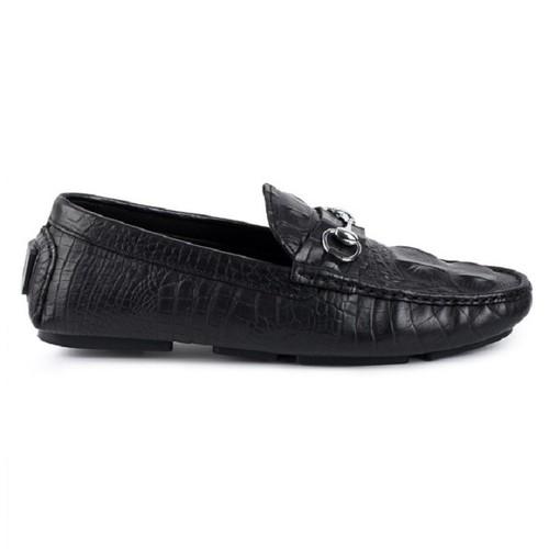 Giày mọi nam GL03