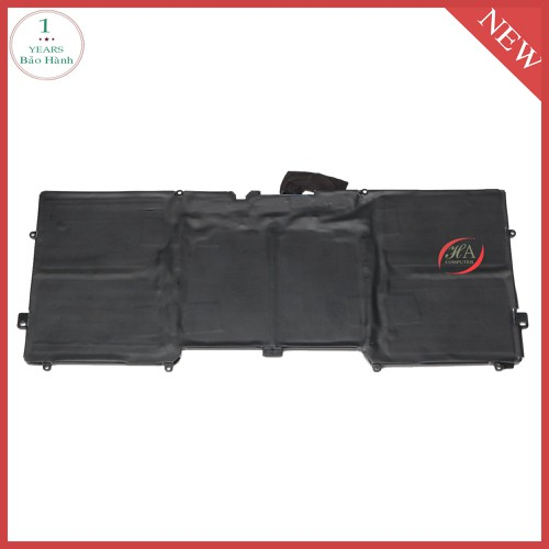 Pin laptop dell XPS 13 L322X A001EN 47 Wh