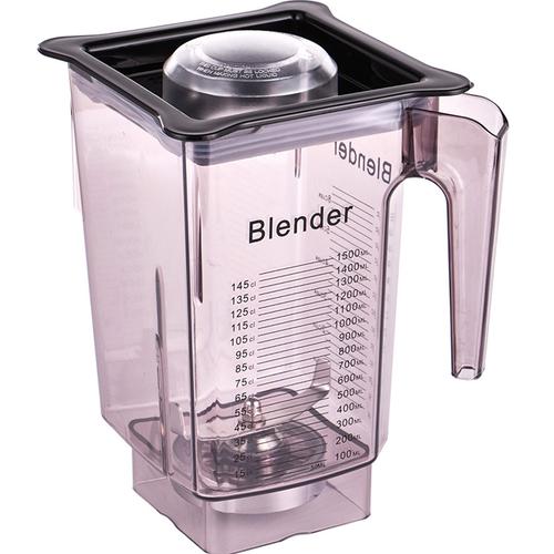 Cối máy xay sinh tố công nghiệp Blendtec