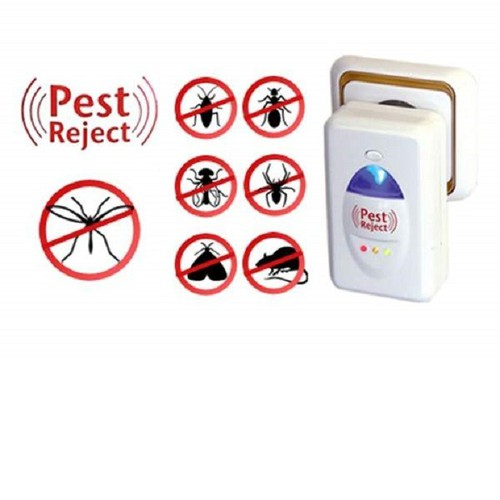 Máy đuổi côn trùng Pest Reject - 4944647 , 17802839 , 15_17802839 , 79000 , May-duoi-con-trung-Pest-Reject-15_17802839 , sendo.vn , Máy đuổi côn trùng Pest Reject