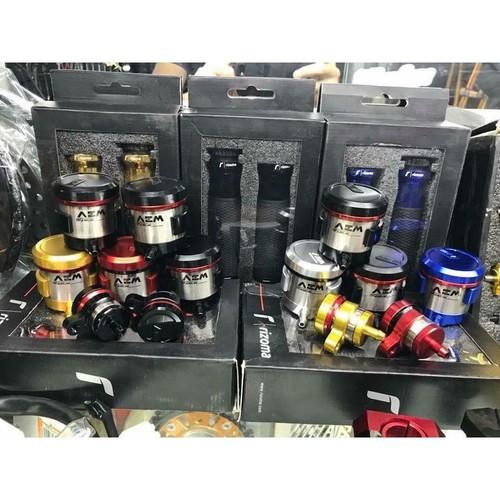 Bình dầu AEM  gắn cho các loại xe đủ màu - 4740739 , 17811348 , 15_17811348 , 150000 , Binh-dau-AEM-gan-cho-cac-loai-xe-du-mau-15_17811348 , sendo.vn , Bình dầu AEM  gắn cho các loại xe đủ màu