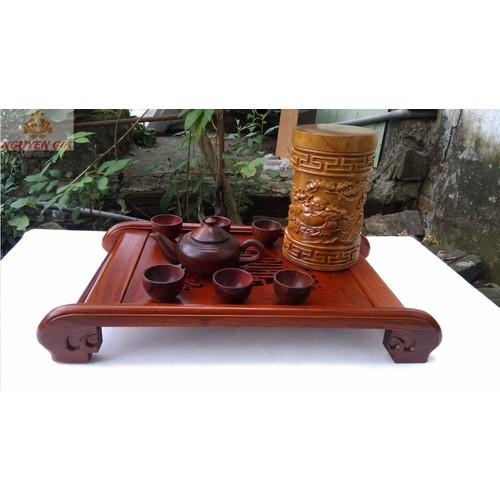 [Bảo hành 12 tháng] Hộp đựng trà di lặc kéo bao bằng gỗ bách xanh - 4944701 , 17802896 , 15_17802896 , 599000 , Bao-hanh-12-thang-Hop-dung-tra-di-lac-keo-bao-bang-go-bach-xanh-15_17802896 , sendo.vn , [Bảo hành 12 tháng] Hộp đựng trà di lặc kéo bao bằng gỗ bách xanh
