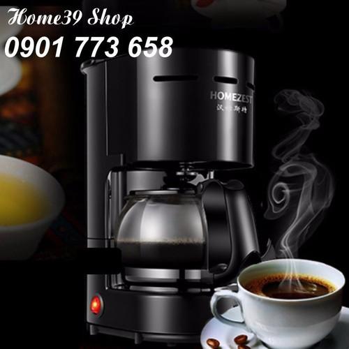 máy pha cafe - 8304526 , 17803203 , 15_17803203 , 750000 , may-pha-cafe-15_17803203 , sendo.vn , máy pha cafe