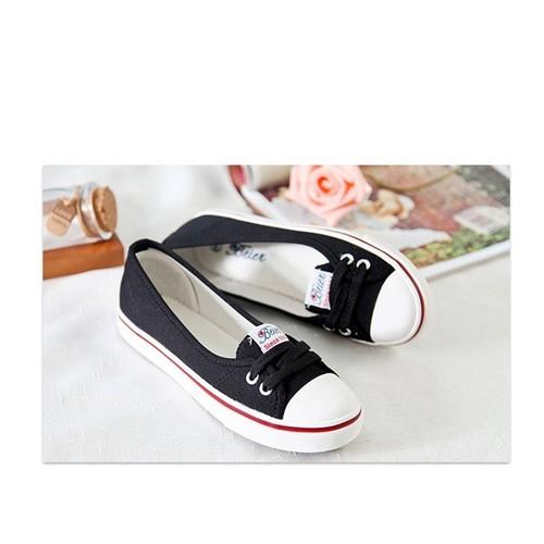giày lười vải nữ hàn quốc - 4739355 , 17808435 , 15_17808435 , 350000 , giay-luoi-vai-nu-han-quoc-15_17808435 , sendo.vn , giày lười vải nữ hàn quốc