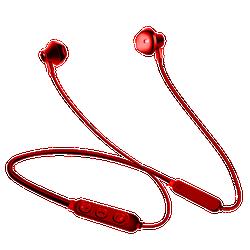 Tai nghe Bluetooth 5.0 PKCBPF171 cao cấp chống nước cho điện thoại, máy tính bảng