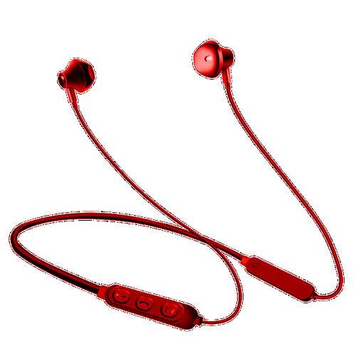 Tai nghe Bluetooth 5.0 PKCBPF171 cao cấp chống nước cho điện thoại, máy tính bảng - 4738980 , 17807903 , 15_17807903 , 300000 , Tai-nghe-Bluetooth-5.0-PKCBPF171-cao-cap-chong-nuoc-cho-dien-thoai-may-tinh-bang-15_17807903 , sendo.vn , Tai nghe Bluetooth 5.0 PKCBPF171 cao cấp chống nước cho điện thoại, máy tính bảng