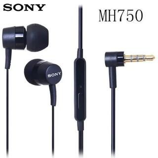Tai nghe sony MH750 zin máy-bass đập phê - 160101052019 thumbnail