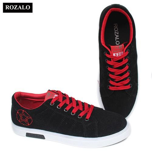Giày sneaker nam Rozalo RM8607-Nhiều màu - 4976765 , 18030537 , 15_18030537 , 184000 , Giay-sneaker-nam-Rozalo-RM8607-Nhieu-mau-15_18030537 , sendo.vn , Giày sneaker nam Rozalo RM8607-Nhiều màu