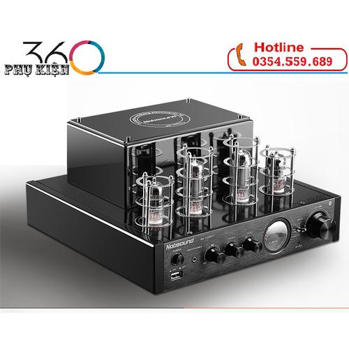 Bộ khuếch đại âm thanh Amply Nobsound MS-10D MKII có Bluetooth - Hàng Nhập khẩu - 8874843 , 18034872 , 15_18034872 , 4550000 , Bo-khuech-dai-am-thanh-Amply-Nobsound-MS-10D-MKII-co-Bluetooth-Hang-Nhap-khau-15_18034872 , sendo.vn , Bộ khuếch đại âm thanh Amply Nobsound MS-10D MKII có Bluetooth - Hàng Nhập khẩu