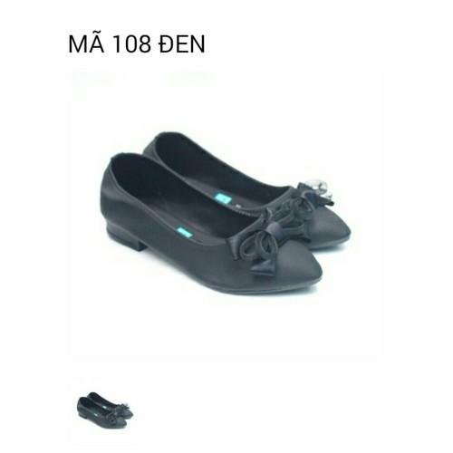 Giày búp bê đế thấp 108 |bảo hành keo - 8877097 , 18038564 , 15_18038564 , 99000 , Giay-bup-be-de-thap-108-bao-hanh-keo-15_18038564 , sendo.vn , Giày búp bê đế thấp 108 |bảo hành keo