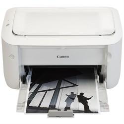 Máy in Canon 6000 cũ - CN6000