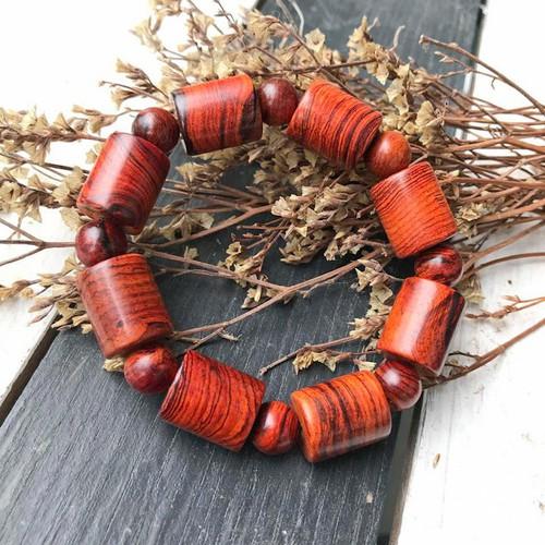 Vòng tay Gỗ Sưa đỏ - Sưa đỏ Quảng Bình-VXDT-12mm - 8877569 , 18039621 , 15_18039621 , 500000 , Vong-tay-Go-Sua-do-Sua-do-Quang-Binh-VXDT-12mm-15_18039621 , sendo.vn , Vòng tay Gỗ Sưa đỏ - Sưa đỏ Quảng Bình-VXDT-12mm