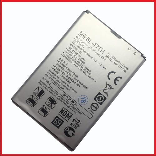 PIN LG F350L - 7629616 , 18036139 , 15_18036139 , 300000 , PIN-LG-F350L-15_18036139 , sendo.vn , PIN LG F350L
