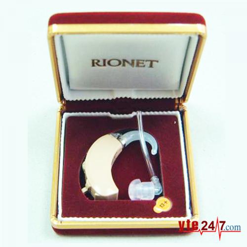 Máy trợ thính không dây rionet HB-23P nhật bản - 8871956 , 18030913 , 15_18030913 , 2000000 , May-tro-thinh-khong-day-rionet-HB-23P-nhat-ban-15_18030913 , sendo.vn , Máy trợ thính không dây rionet HB-23P nhật bản