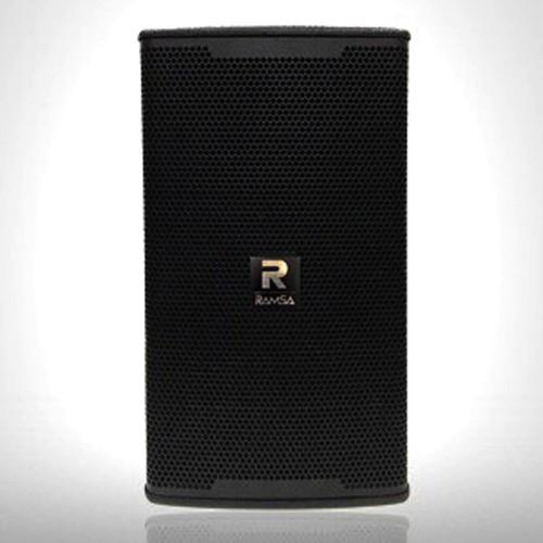 Loa Karaoke Ramsa R210 - 8875745 , 18036769 , 15_18036769 , 16200000 , Loa-Karaoke-Ramsa-R210-15_18036769 , sendo.vn , Loa Karaoke Ramsa R210