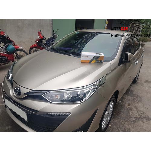 Lắp camera hành trình webvision  N93 Plus xe Toyota Vios 2019 - 8868426 , 18025578 , 15_18025578 , 5490000 , Lap-camera-hanh-trinh-webvision-N93-Plus-xe-Toyota-Vios-2019-15_18025578 , sendo.vn , Lắp camera hành trình webvision  N93 Plus xe Toyota Vios 2019