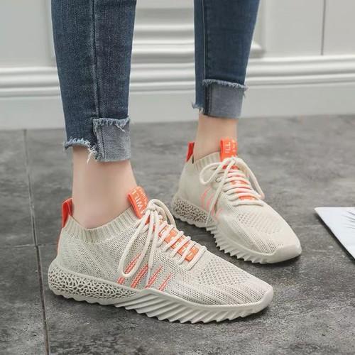 Giày sneaker nữ cổ thấp siêu chất - 8872530 , 18031584 , 15_18031584 , 320000 , Giay-sneaker-nu-co-thap-sieu-chat-15_18031584 , sendo.vn , Giày sneaker nữ cổ thấp siêu chất