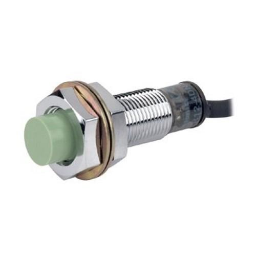 Cảm biến tiệm cận Autonics PR12-4DP - 11645432 , 18022761 , 15_18022761 , 200000 , Cam-bien-tiem-can-Autonics-PR12-4DP-15_18022761 , sendo.vn , Cảm biến tiệm cận Autonics PR12-4DP