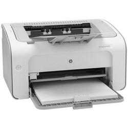 Máy in HP 1102 cũ - Máy in HP laserjet P1102 cũ giá rẻ - 1102 cu