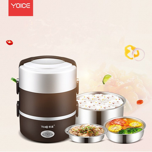 Nồi cơm văn phòng- nồi cơm văn phòng 3 tầng - 8874417 , 18034392 , 15_18034392 , 450000 , Noi-com-van-phong-noi-com-van-phong-3-tang-15_18034392 , sendo.vn , Nồi cơm văn phòng- nồi cơm văn phòng 3 tầng