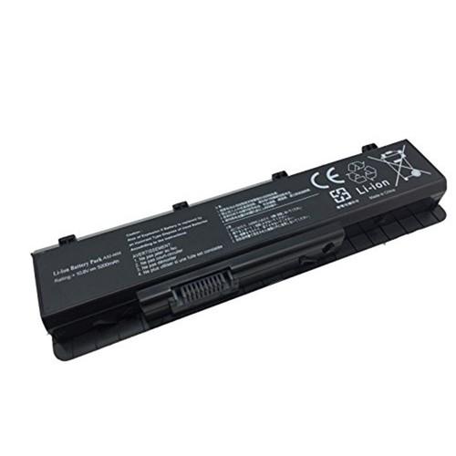 Pin laptop Asus M50, N43 N53 - 8875150 , 18035219 , 15_18035219 , 450000 , Pin-laptop-Asus-M50-N43-N53-15_18035219 , sendo.vn , Pin laptop Asus M50, N43 N53