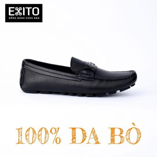 giày nam công sở - GL09 giày nam công sở giày nam công sở giày nam công sở giày nam công sở