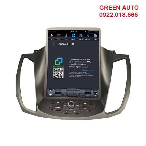 Màn hình Android Tesla cho Ford Ecosport - 4780806 , 18035849 , 15_18035849 , 6990000 , Man-hinh-Android-Tesla-cho-Ford-Ecosport-15_18035849 , sendo.vn , Màn hình Android Tesla cho Ford Ecosport