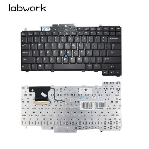 BÀN PHÍM Dell Latitude D620 D630 D630c D631 D820 D830 Precision. M2300 M4300 - 4976745 , 18030512 , 15_18030512 , 190000 , BAN-PHIM-Dell-Latitude-D620-D630-D630c-D631-D820-D830-Precision.-M2300-M4300-15_18030512 , sendo.vn , BÀN PHÍM Dell Latitude D620 D630 D630c D631 D820 D830 Precision. M2300 M4300