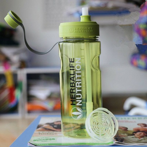 Bình đựng nước Herbalife 1000ml