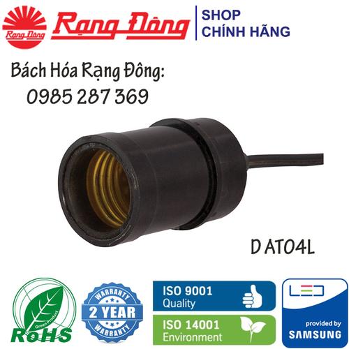 Đui đèn Rạng Đông chống nước E27 IP54 - 8875093 , 18035152 , 15_18035152 , 25000 , Dui-den-Rang-Dong-chong-nuoc-E27-IP54-15_18035152 , sendo.vn , Đui đèn Rạng Đông chống nước E27 IP54