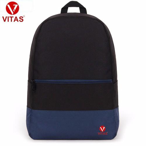Balo nam thời trang VITAS VT 164 Đen