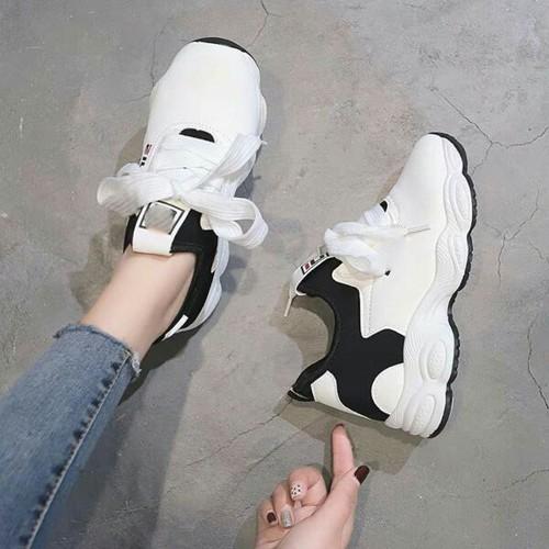 giày ba ta hàng qc