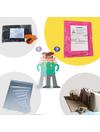 Các loại Túi đóng gói hàng Online thông dụng nhất