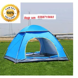Lều cắm trại - Lều cắm trại - Lều cắm trại thumbnail