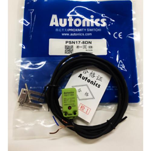 Autonics PSN17-8DN