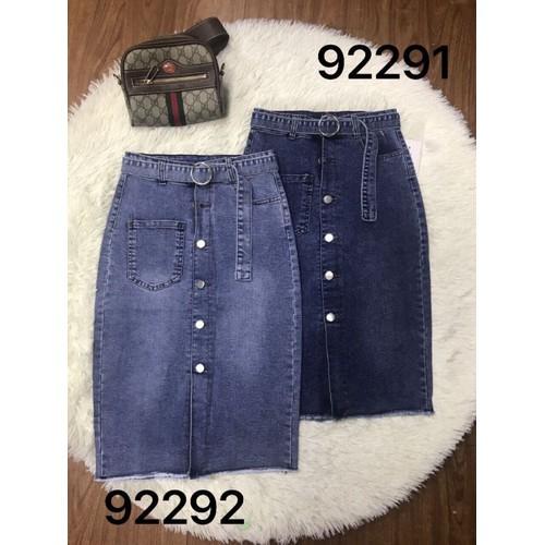 chân váy jean công sở dáng dài - 11646696 , 18038146 , 15_18038146 , 230000 , chan-vay-jean-cong-so-dang-dai-15_18038146 , sendo.vn , chân váy jean công sở dáng dài