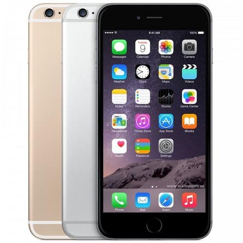 ĐIỆN THOẠI IPHONE 6 PLUS QUỐC TẾ - 8877522 , 18039477 , 15_18039477 , 4589000 , DIEN-THOAI-IPHONE-6-PLUS-QUOC-TE-15_18039477 , sendo.vn , ĐIỆN THOẠI IPHONE 6 PLUS QUỐC TẾ